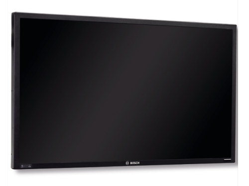 "UML-273-90 LED-Monitor, 27"", 1920x1080, DVI"