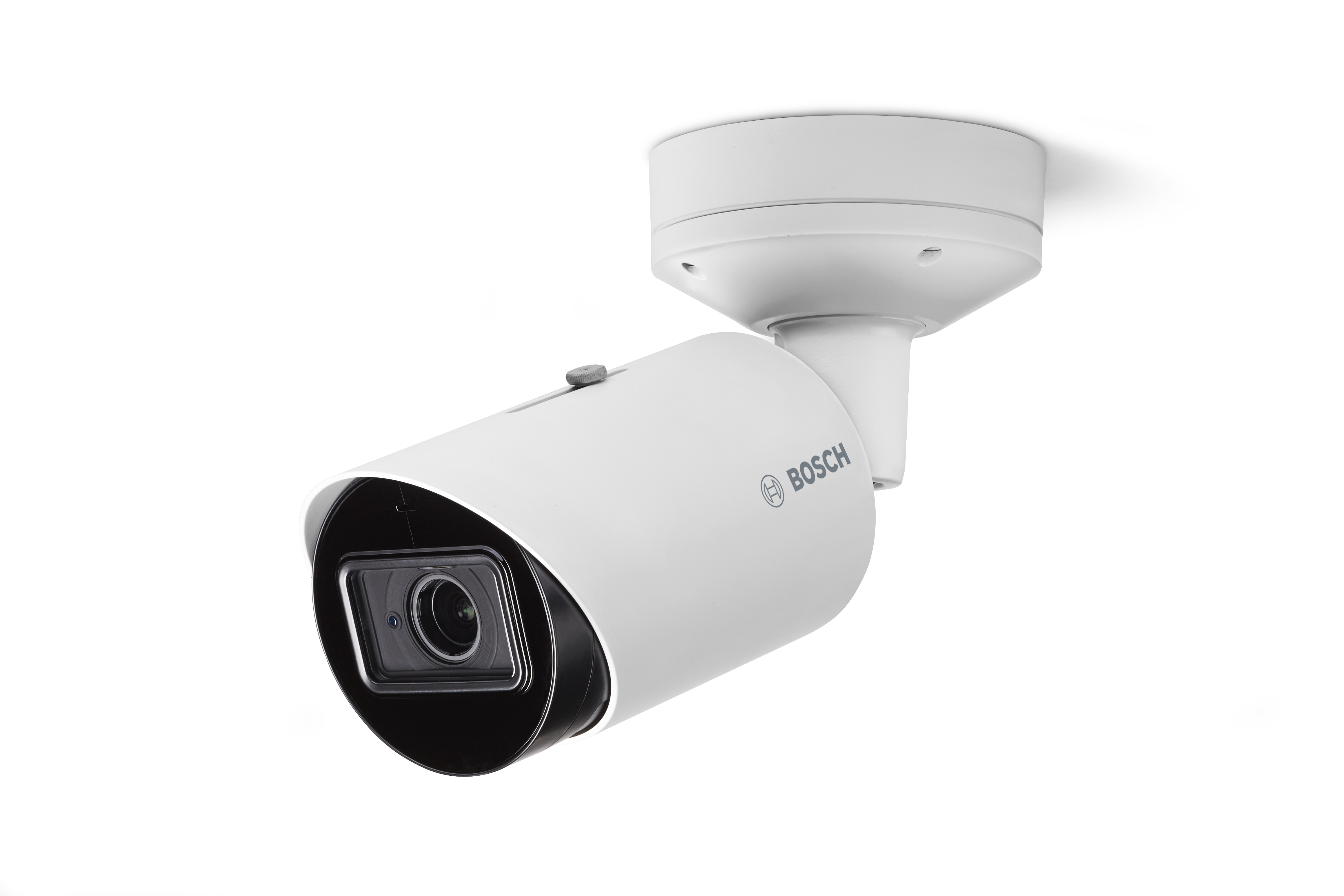 NBE-3502-AL Zylinder 2MP HDR 3,2-10mm IP66 IK10 IR