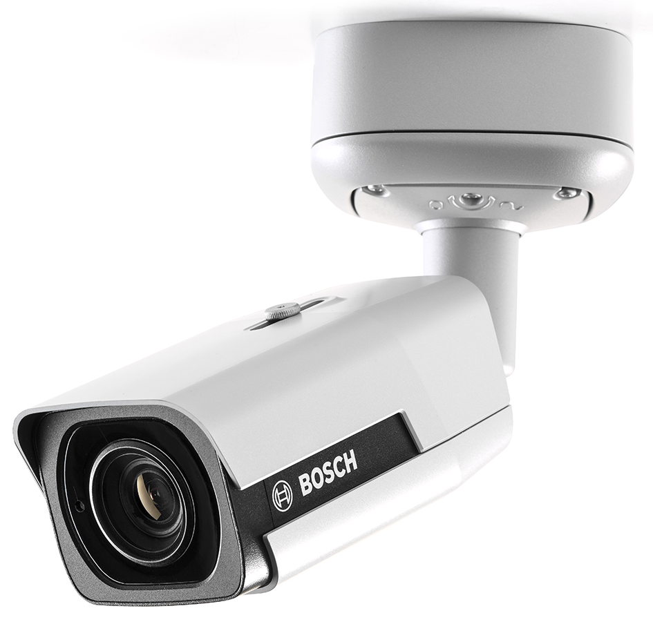 NTI-51022-A3S Zylinder 2MP 2,8-12mm auto IP66 SMB