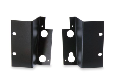 "LBB3311/00 Rack-Mount-Kit 19"" für CCS-CU"